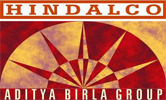 Hindalco Industries Logo