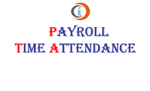 Payroll Software, Biometric Payroll Software, Time Attendance